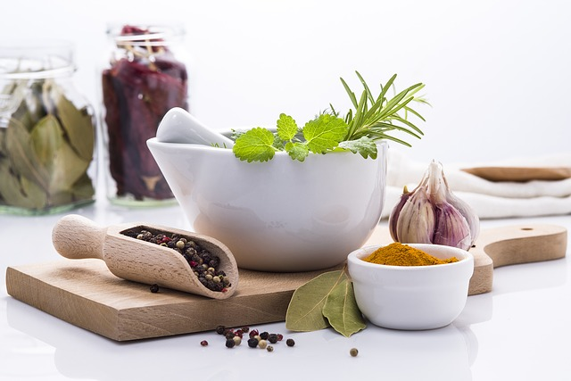 learn your way around the kitchen with these cooking tips - Learn Your Way Around The Kitchen With These Cooking Tips