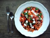 https://cookingbrainsblog.wordpress.com/2012/12/16/super-sneaky-salad-a-classic-grated-apple-carrot-salad/