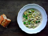 https://cookingbrainsblog.wordpress.com/2012/12/09/a-trip-down-memory-lane-my-special-sprouts/