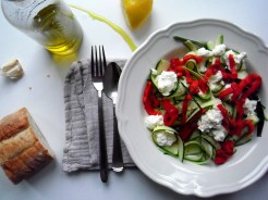 https://cookingbrainsblog.wordpress.com/2013/01/06/super-sneaky-salads-my-refreshing-zucchini-pepper-ribbon-salad/