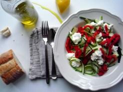 https://cookingbrainsblog.wordpress.com/2013/01/06/super-sneaky-salads-my-refreshing-zucchini-pepper-ribbon-salad/
