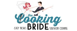The Cooking Bride