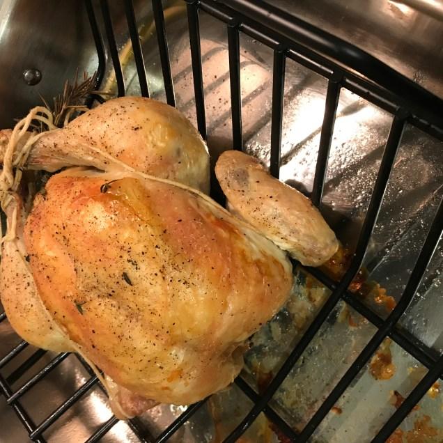 ALicia Froio Chicken Final