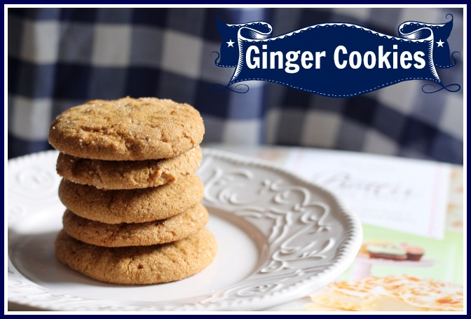 ginger cookies.jpg