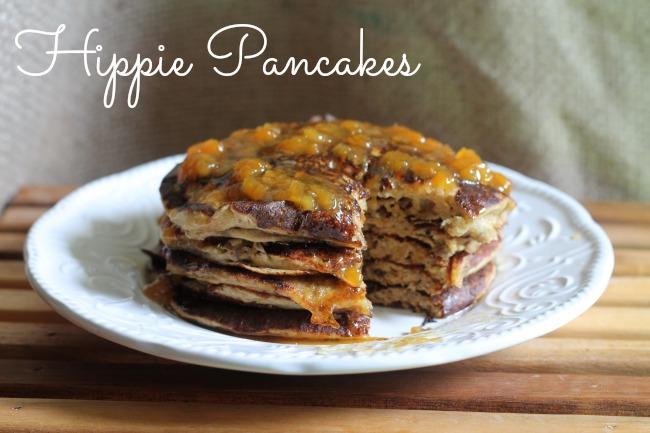 hippie pancakes.jpg