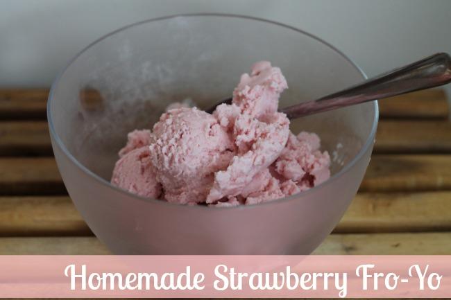strawberry fro-yo.jpg