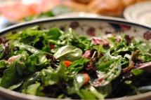 Ina Garten Potato Salad