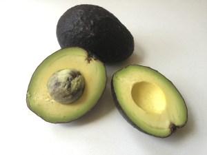 Avocados - CoookingCoOp.com