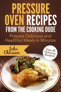 Books cooking dude click on the books to go to amazon to buy or review a book if you buy a book thank you very much if you review it thanks even more forumfinder Image collections