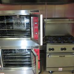 Kitchen Equipment Repair Makeovers Vulcan  Wow Blog