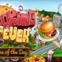 Cooking Fever Game Messenger Indir