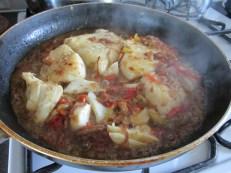 escabeche1_cookingflip