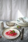 Rhubarb muffins-7