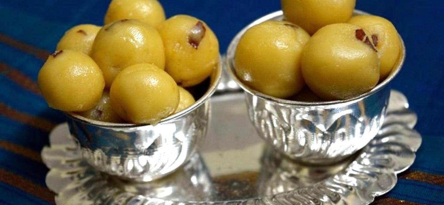 Chalimidi   Vinayaka Chathurdhi Recipes   Andhra Special