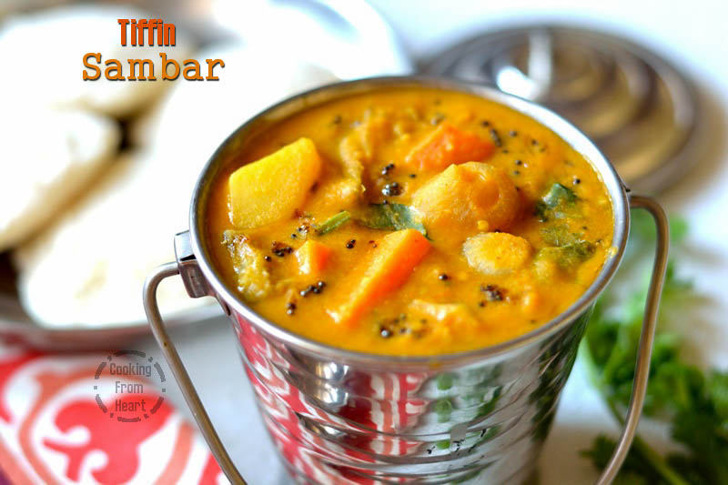 Tiffin Sambar 4.jpg