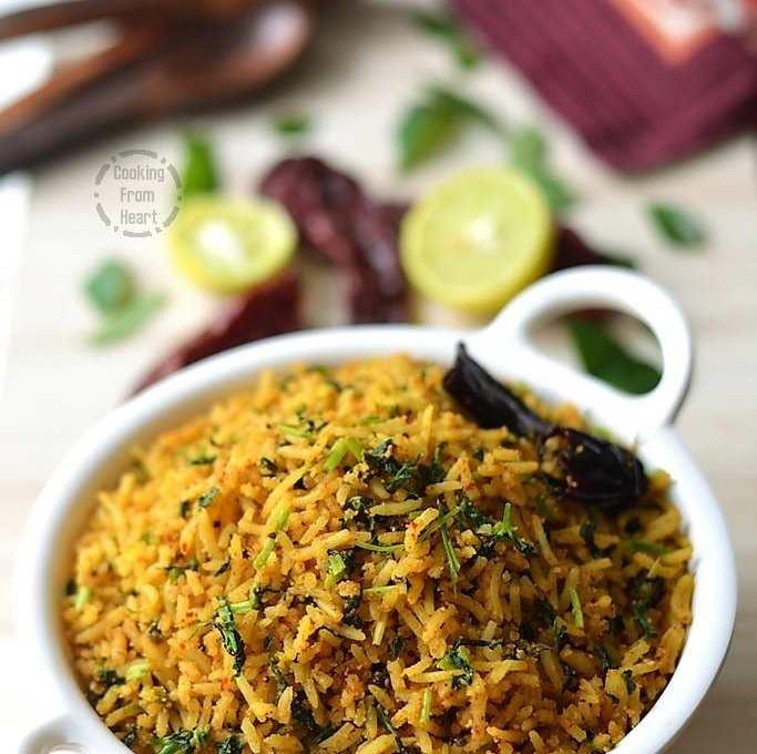 Methi Pulao | Methi Rice | No Onion No Garlic Methi Pulav
