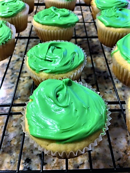 key lime cupcake (2)