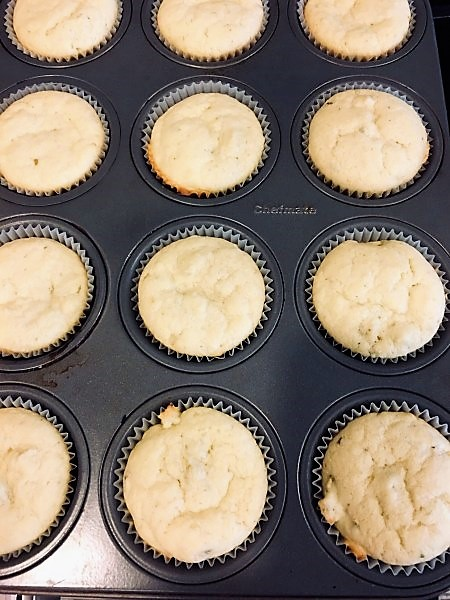 key lime cupcake 4