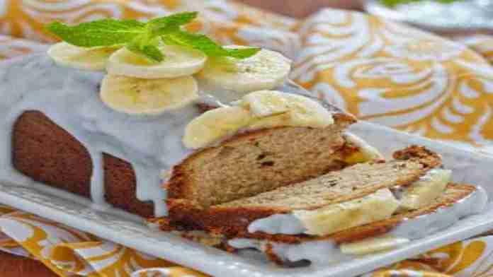 Taro-Brand-Poi-Banana-Bread-Recipe