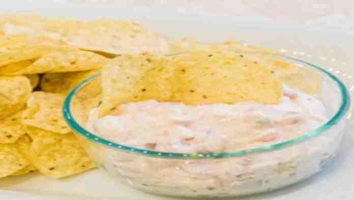 Taro-Brand-Lomi-Lomi-Salmon-Dip