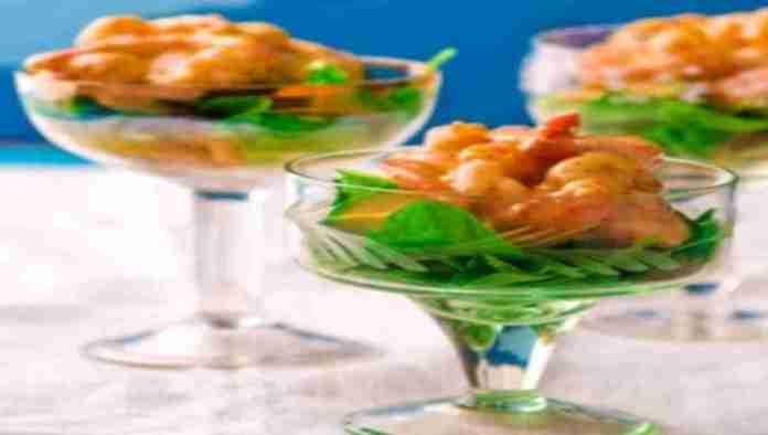 Buffalo-Shrimp-Cocktail
