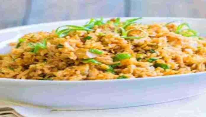 Halm-Enterprises-Kalua-Pig-Kim-Chee-Fried-Rice
