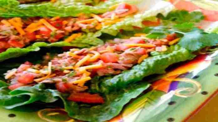 Garden-Tacos-Salad