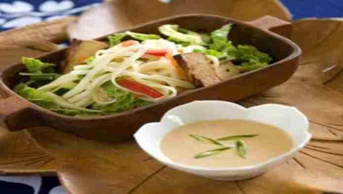 Udon-Noodle-Salad-Light-Peanut-Sauce