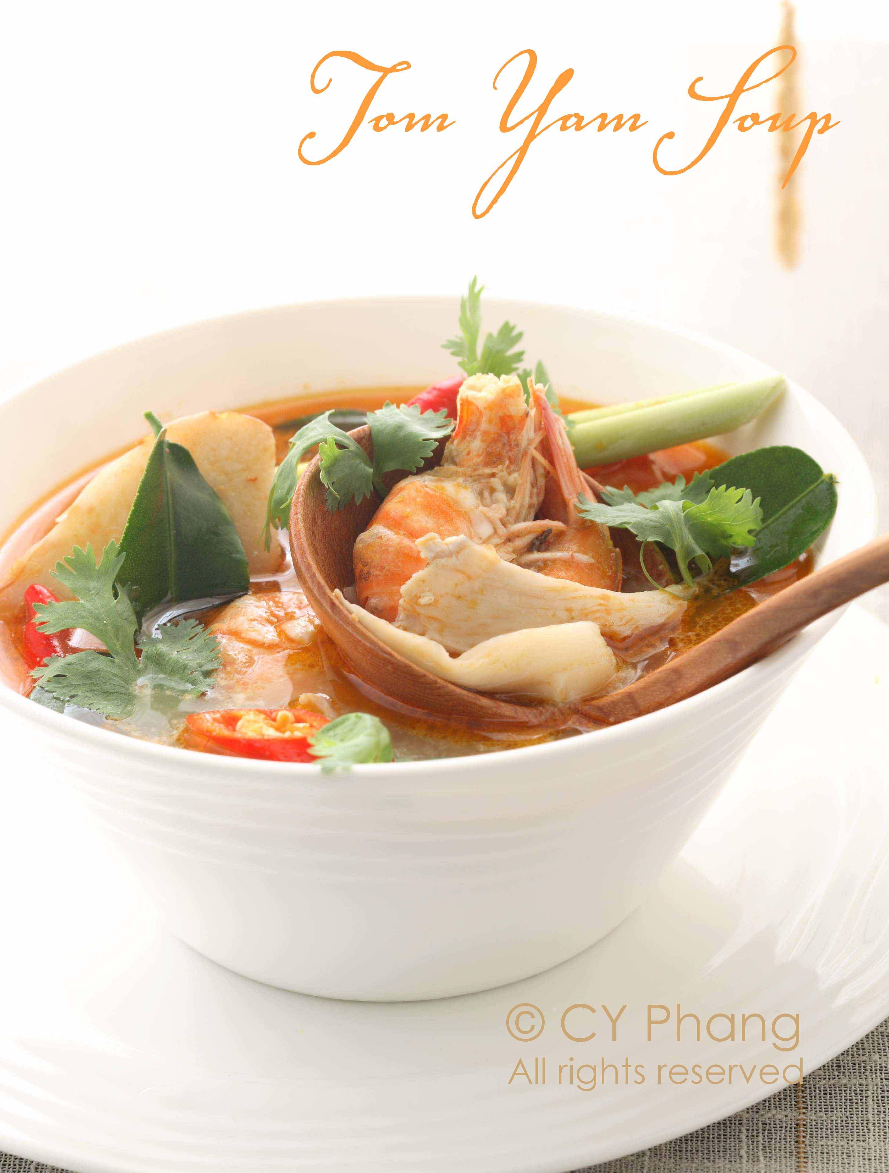 tomyam soup-2-4200 copy-cropped2