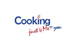 Cooking Classes 22 Oct and 26 Nov - Book now!