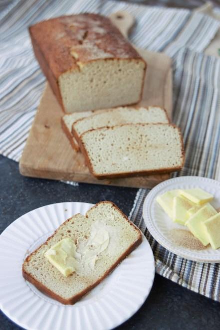 Soul Bread jpg