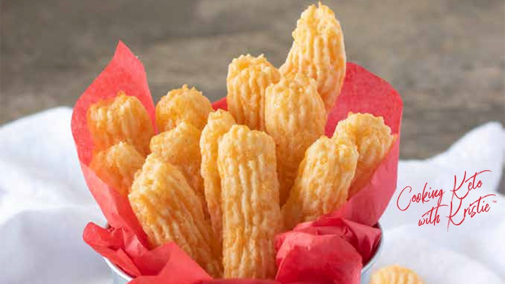 cheese straws