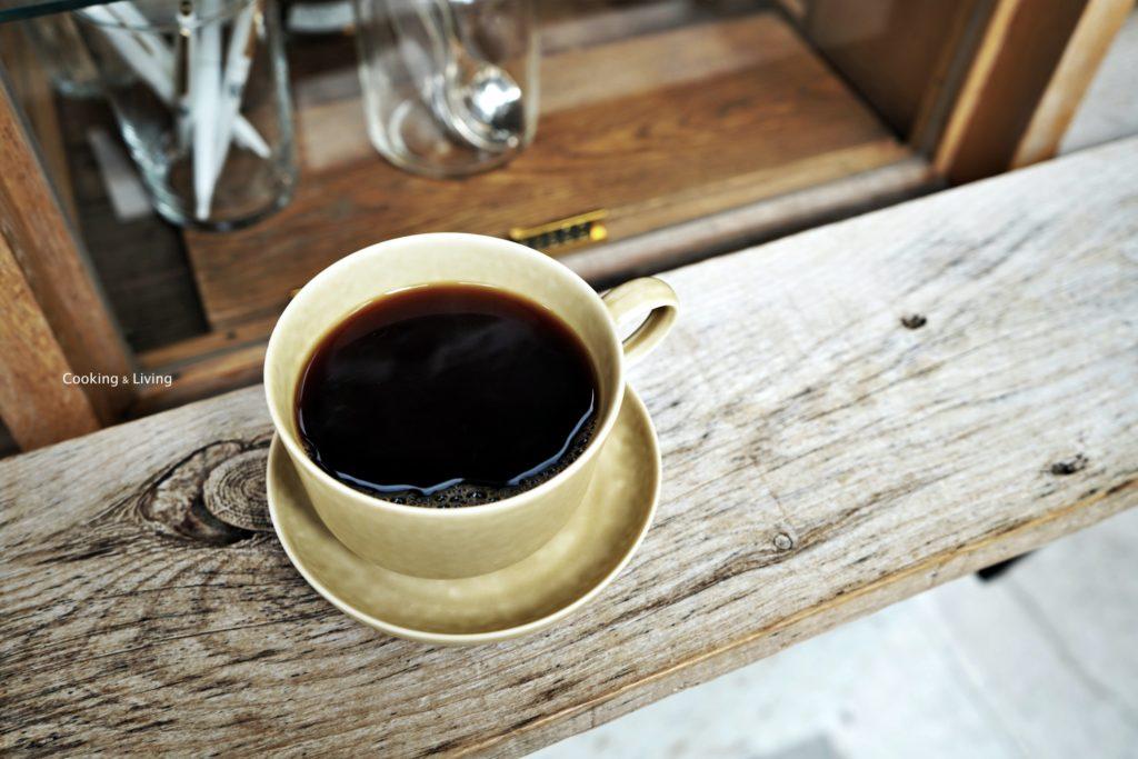 「這樣」喝咖啡,不再失眠,心悸,胃痛了! – 自煮生活 Cooking & Living