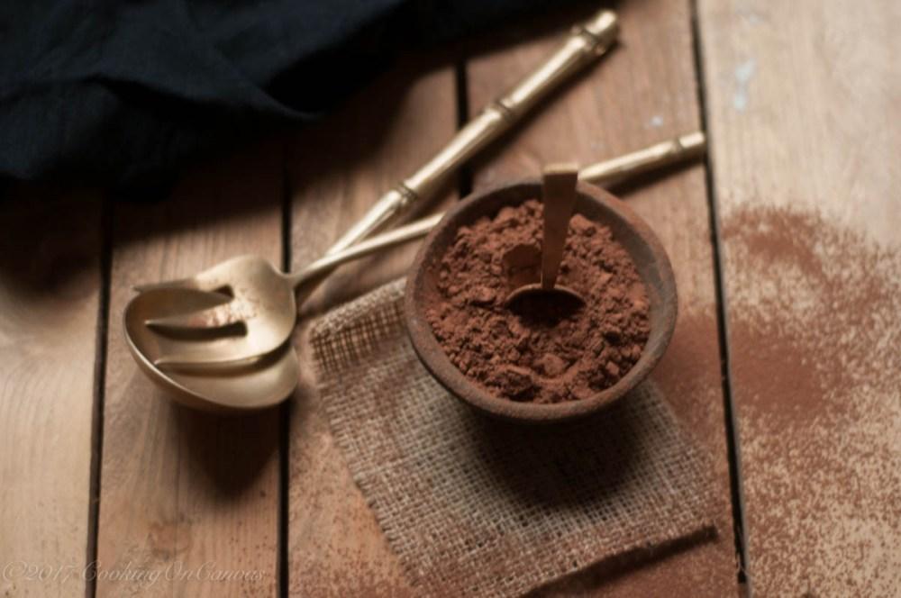 cocoa-01
