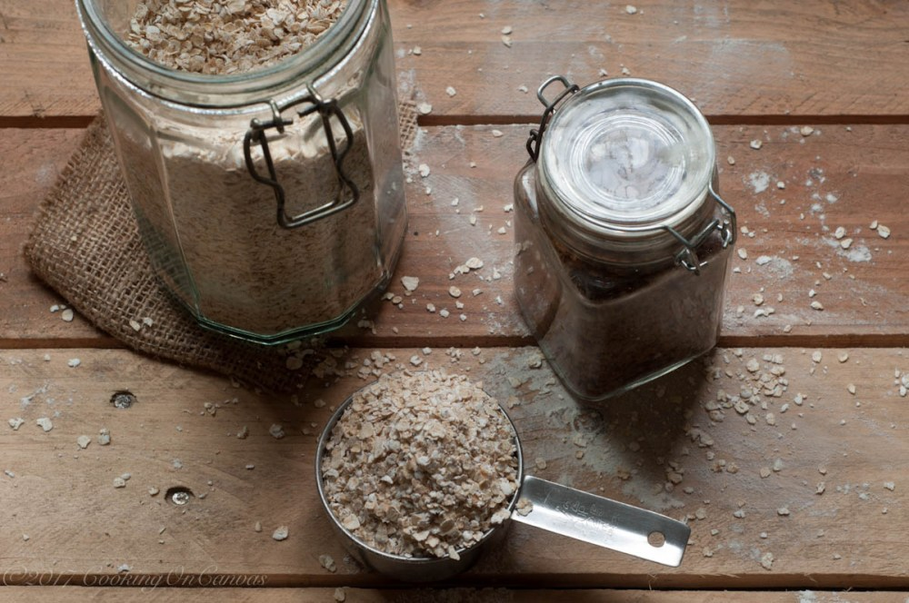 oats-and-brown-sugar