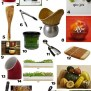 20 Cool Gifts For Foodies For Under 20 2012 Cooking