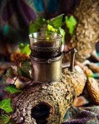 Coffee - Cooking Romania by Vivi