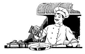 Cooking Secrets For Men