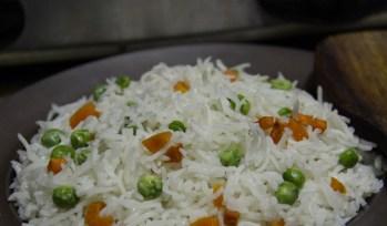 rice-1