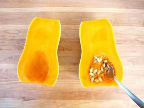 How-to-Prepare-Butternut-Squash-9