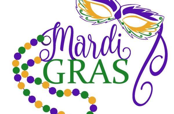 Easy Jambalaya for Mardi Gras