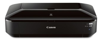 Canon pixma ix6820 Edible printer Review