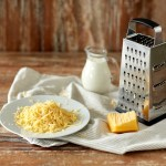 oxo good grips etched box grater review