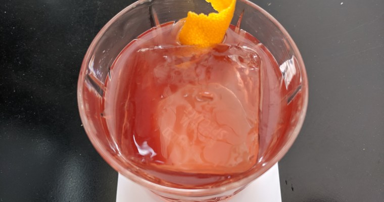 Skip The Quarantini – 9 Tasty Cocktails For Your Corona Virus Quarantine
