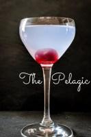 pelagic cocktail picture