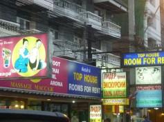 Streets of Pattaya 4 - cookingtrips.wordpress.com