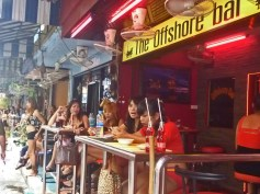 Streets of Pattaya 5 - cookingtrips.wordpress.com