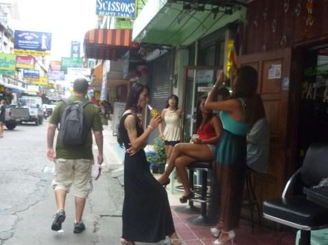 Streets of Pattaya 6 - cookingtrips.wordpress.com