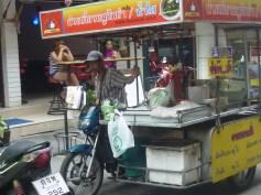 Streets of Pattaya 7 - cookingtrips.wordpress.com