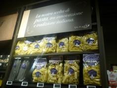 La Pasta della Mamma Italiana - Ventimiglia Italy